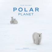 obálka: Polar Planet