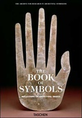 obálka: Book of Symbols. Reflections on Archetypal Images
