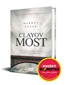 obálka: Clayov most