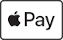 Logo Apple Pay